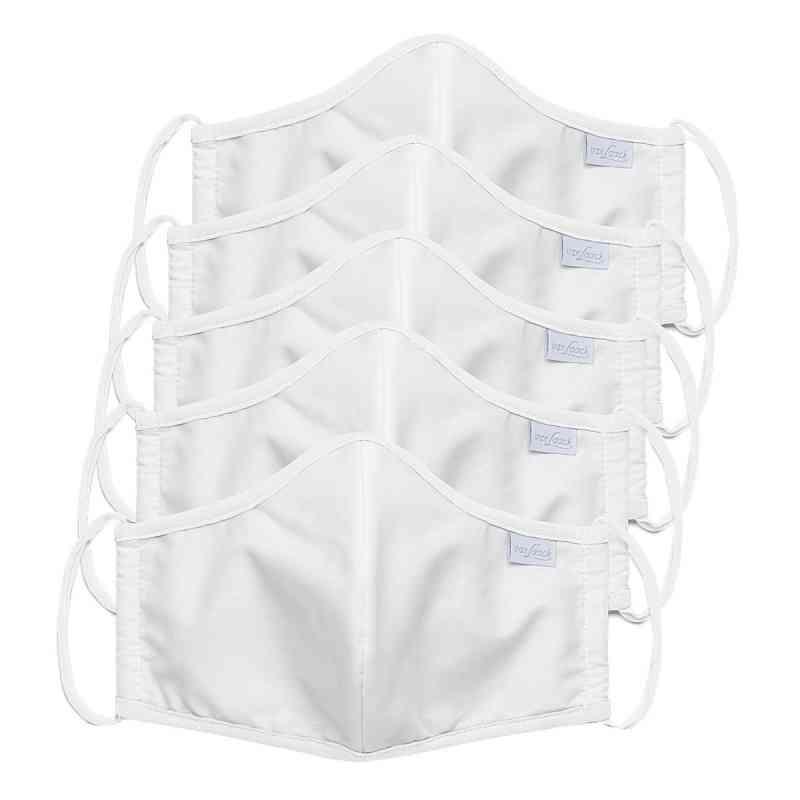van Laack Mund-Nase-Masken (weiß)  bei apo-discounter.de bestellen