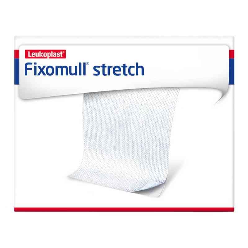 Fixomull stretch 2mx10cm  bei apo-discounter.de bestellen