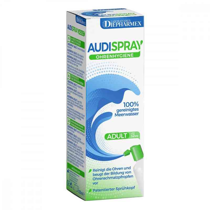 Audispray Adult  bei apo-discounter.de bestellen