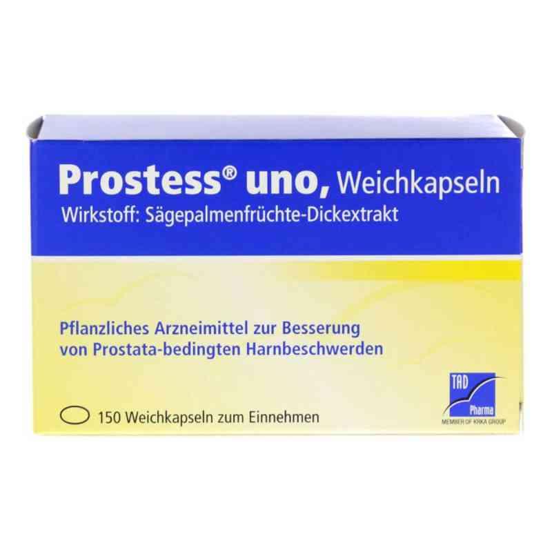 Prostess Uno  bei apo-discounter.de bestellen