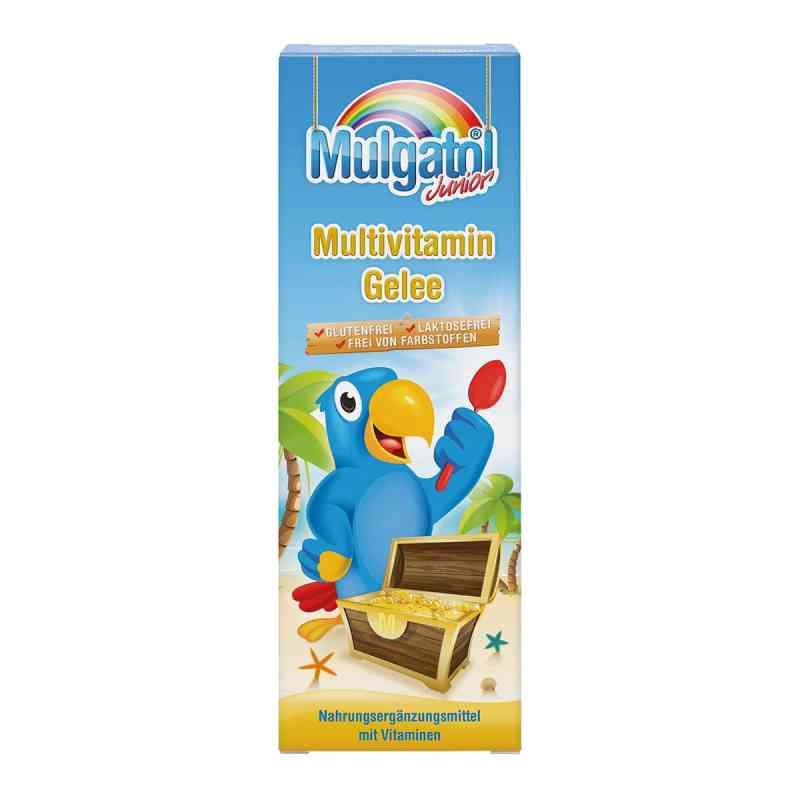 Mulgatol Junior Gel  bei apo-discounter.de bestellen