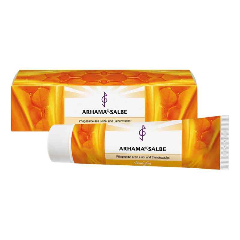 Arhama-salbe  bei apo-discounter.de bestellen