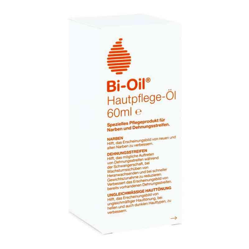 Bi Oil  bei apo-discounter.de bestellen