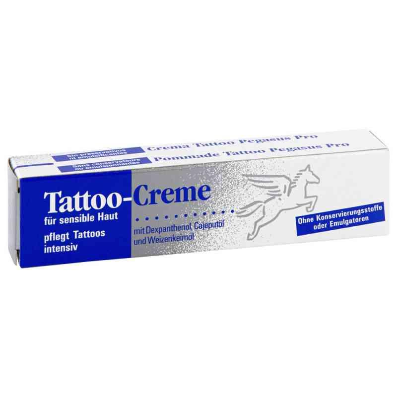 Tattoo Creme Pegasus Pro  bei apo-discounter.de bestellen