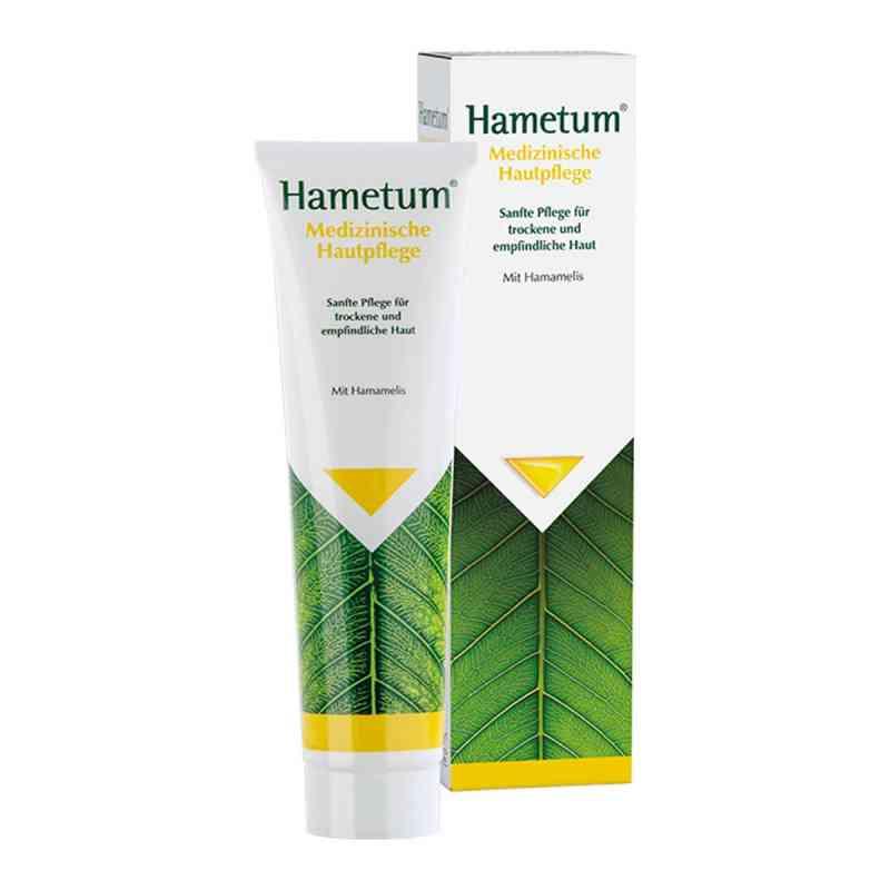 Hametum medizinische Hautpflege Creme  bei apo-discounter.de bestellen