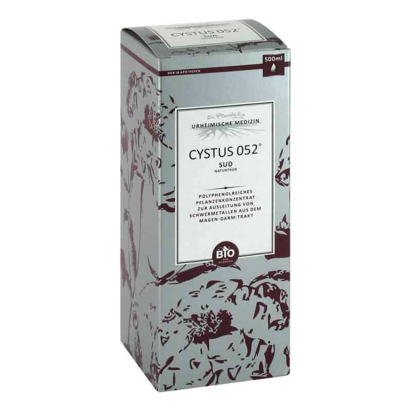 Cystus 052 Sud  bei apo-discounter.de bestellen