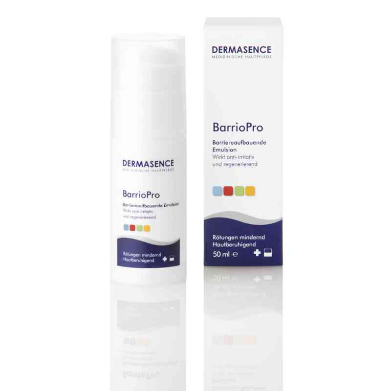 Dermasence Barriopro Emulsion  bei apo-discounter.de bestellen