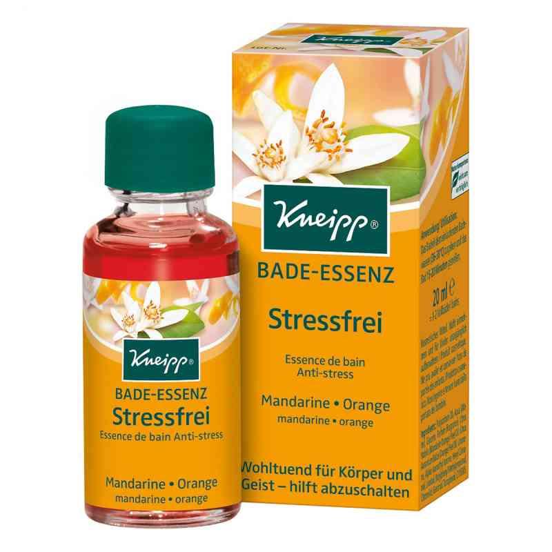 Kneipp Bade-essenz stressfrei  bei apo-discounter.de bestellen