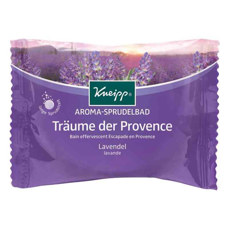 Kneipp Aroma Sprudelbad Träume der Provence  bei apo-discounter.de bestellen