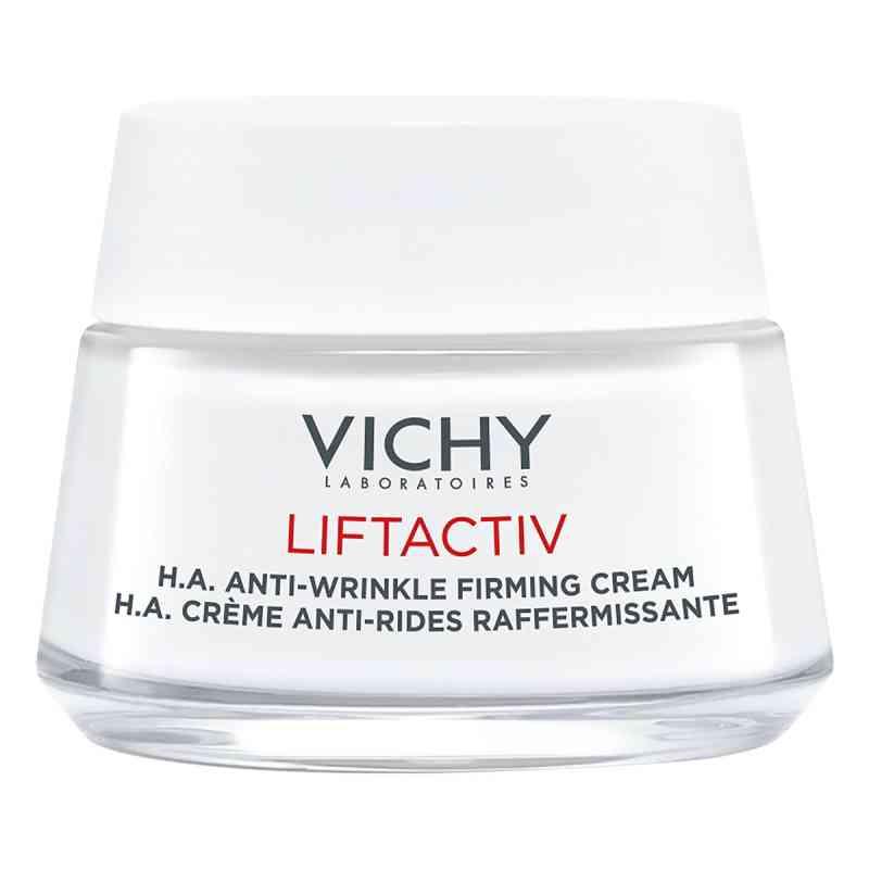 Vichy Liftactiv Supreme Tag trockene Haut Creme  bei apo-discounter.de bestellen