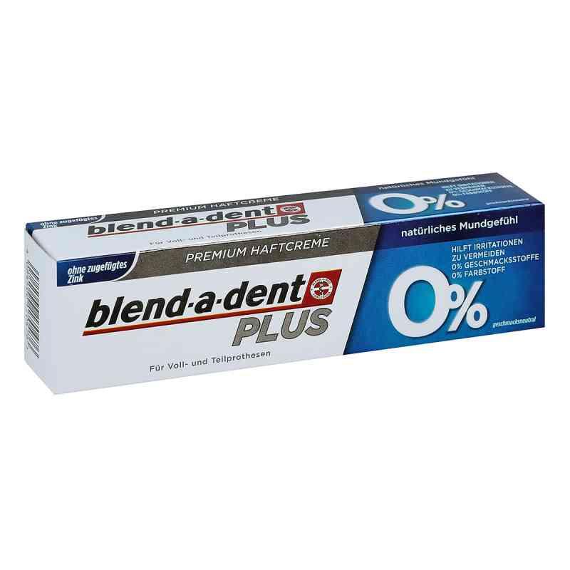 Blend A Dent Super Haftcreme 0%  bei apo-discounter.de bestellen