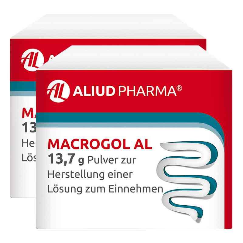 Macrogol Al 13,7 g Plv.z.her.e.lsg.z.einnehmen  bei apo-discounter.de bestellen