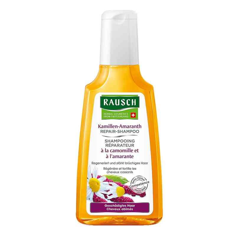Rausch Kamillen Amaranth Repair Shampoo  bei apo-discounter.de bestellen