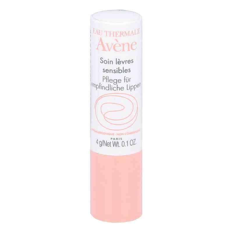 Avene Pflege für empfindliche Lippen bei apo-discounter.de bestellen