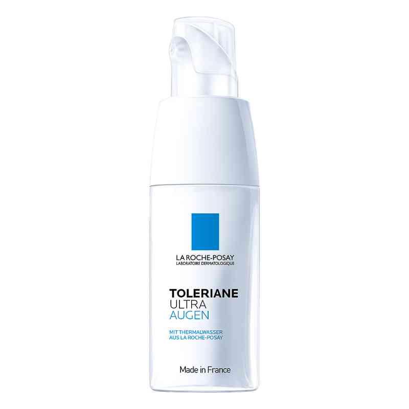 Roche Posay Toleriane Ultra Augen Creme  bei apo-discounter.de bestellen