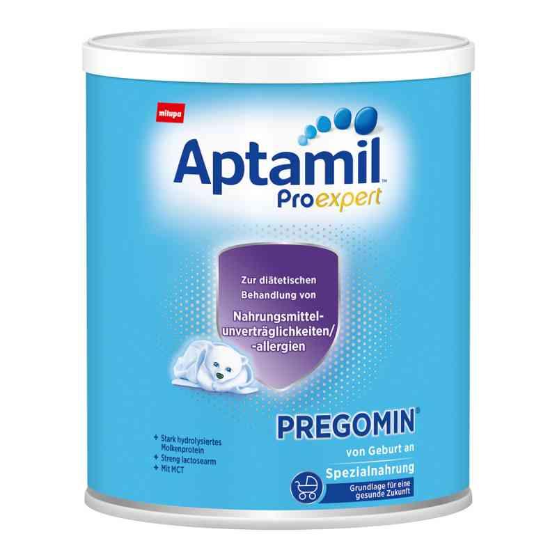 Aptamil Proexpert Pregomin Pulver  bei apo-discounter.de bestellen