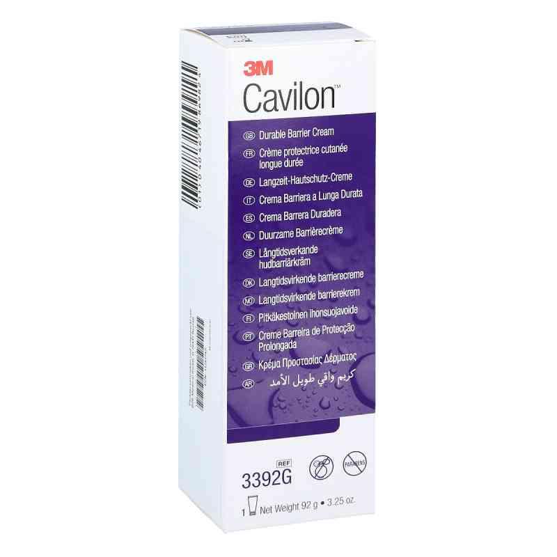 Cavilon 3m Langzeit Hautschutz Creme  bei apo-discounter.de bestellen