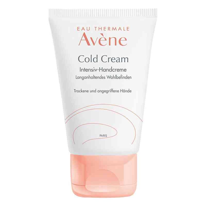 Avene Cold Cream Intensiv-handcreme  bei apo-discounter.de bestellen