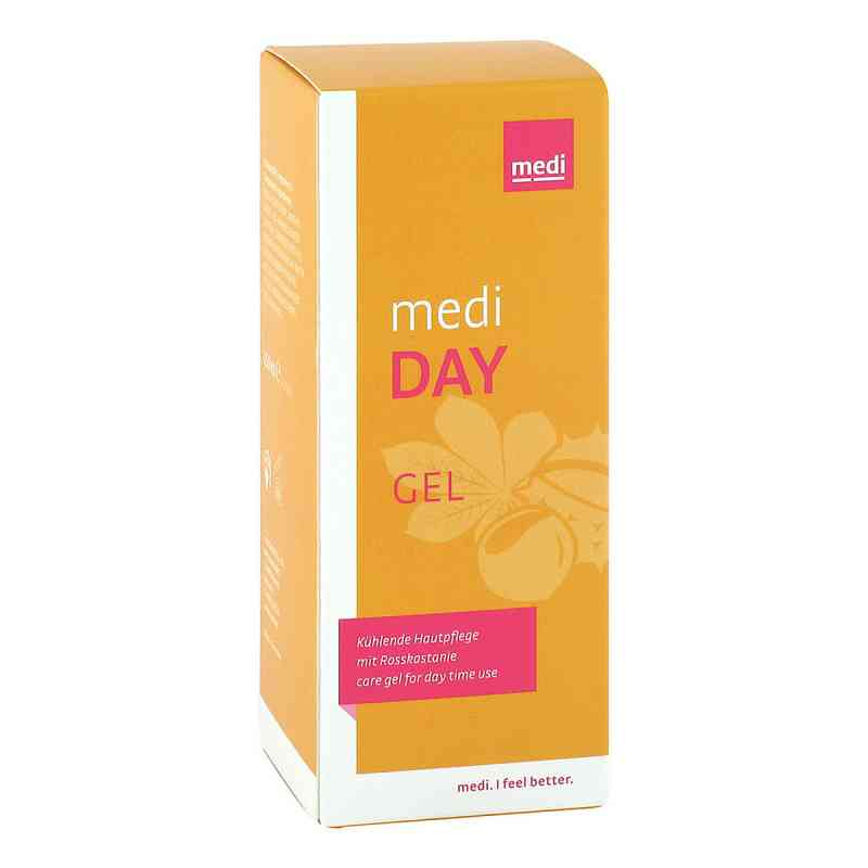 Medi Day Gel  bei apo-discounter.de bestellen
