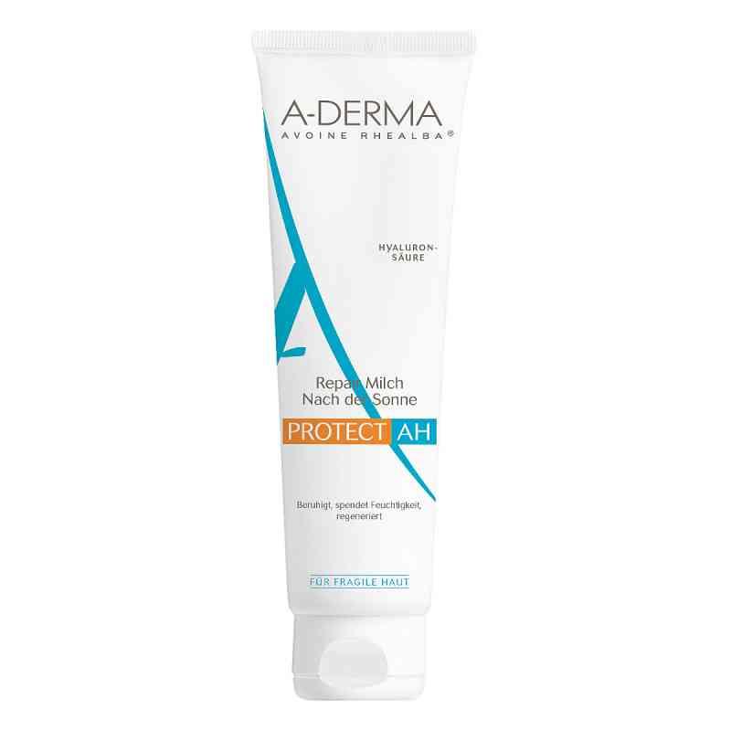 Aderma Protect Ah After Sun Repairing Lotion  bei apo-discounter.de bestellen