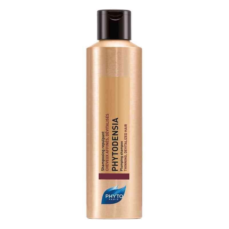 PHYTODENSIA Stärkendes Volumen Shampoo  bei apo-discounter.de bestellen
