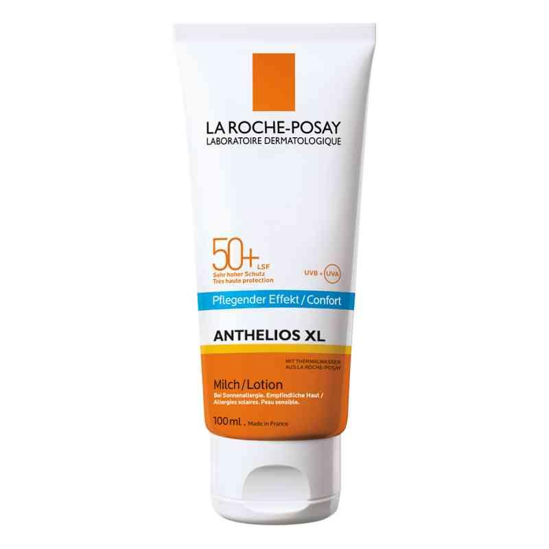 Roche Posay Anthelios Xl Lsf 50+ Milch / R  bei apo-discounter.de bestellen
