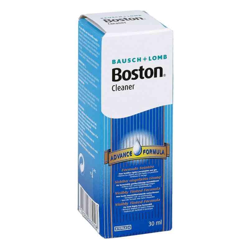 Boston Advance Cleaner Cl  bei apo-discounter.de bestellen