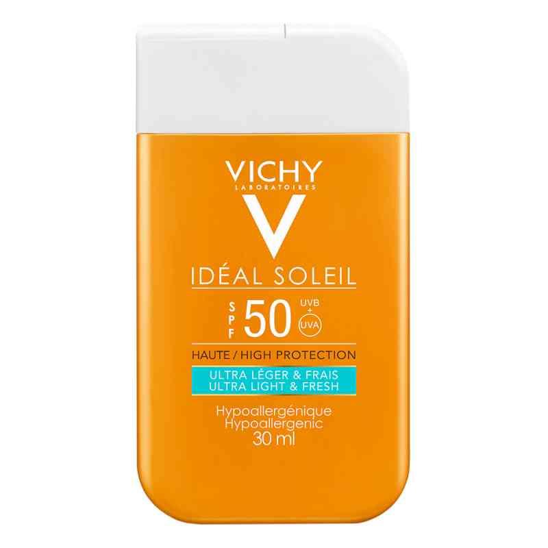 Vichy Ideal Soleil Protect & Go Fluid Lsf 50  bei apo-discounter.de bestellen