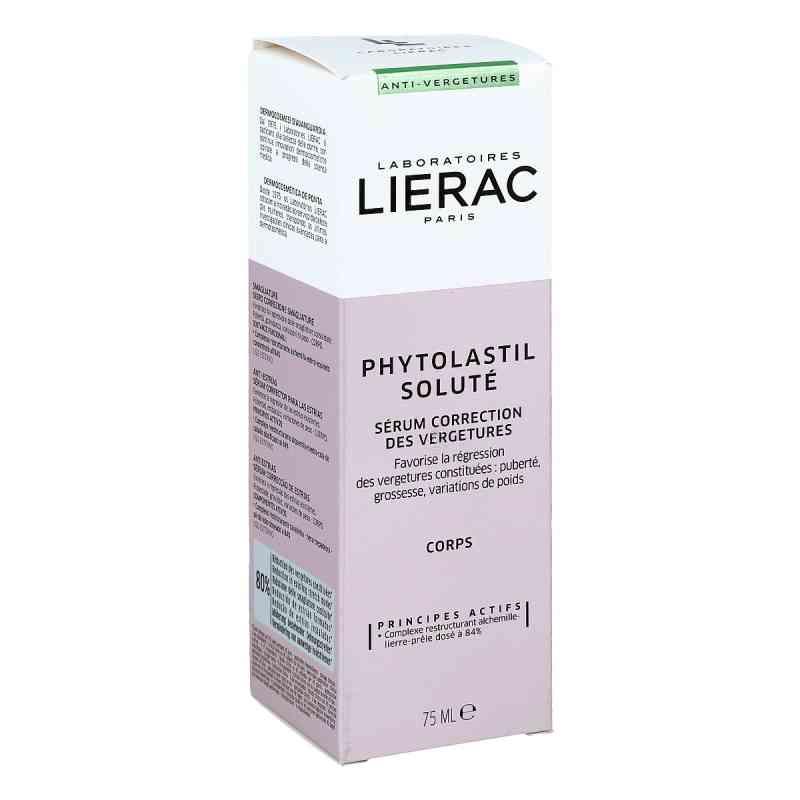 Lierac Phytolastil Solute  bei apo-discounter.de bestellen
