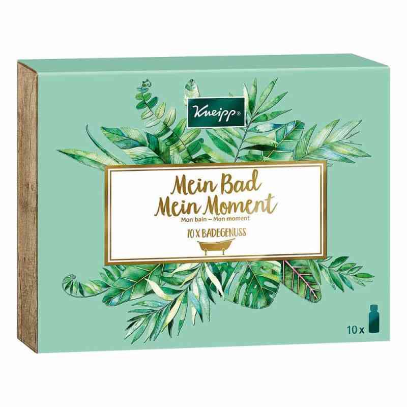 Kneipp Geschenkpackung Mein Bad Mein Moment  bei apo-discounter.de bestellen