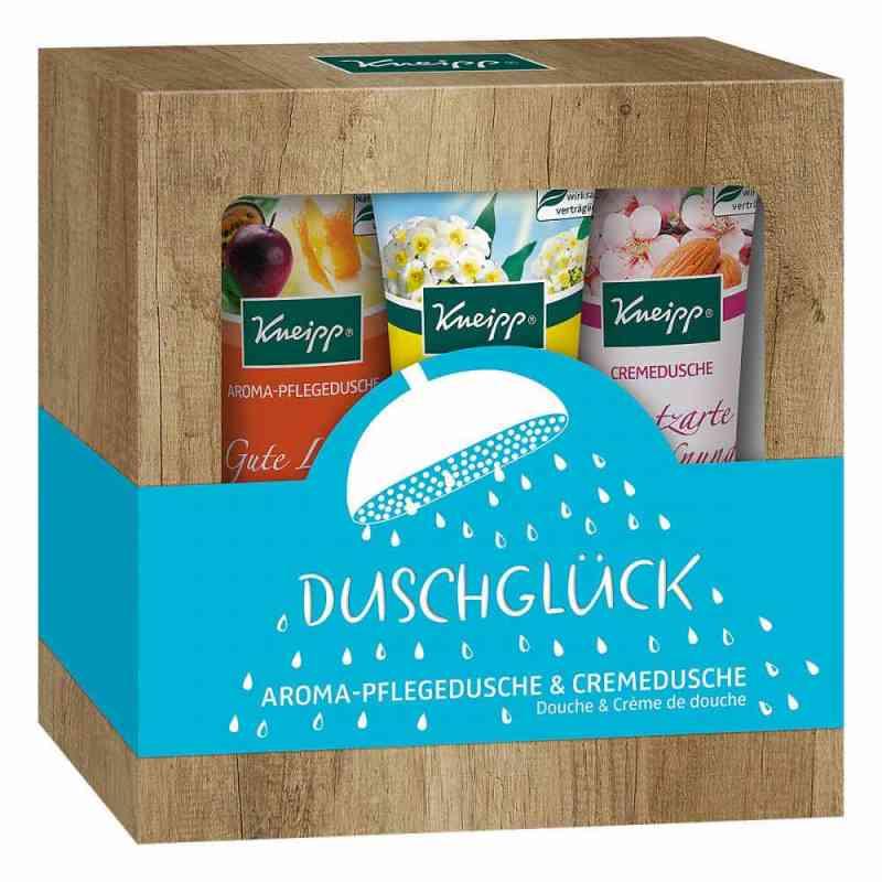 Kneipp Geschenkpackung Duschglück  bei apo-discounter.de bestellen