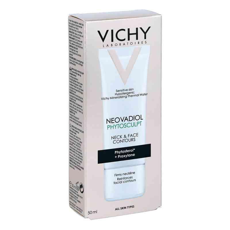 Vichy Neovadiol Phytosculpt Creme  bei apo-discounter.de bestellen