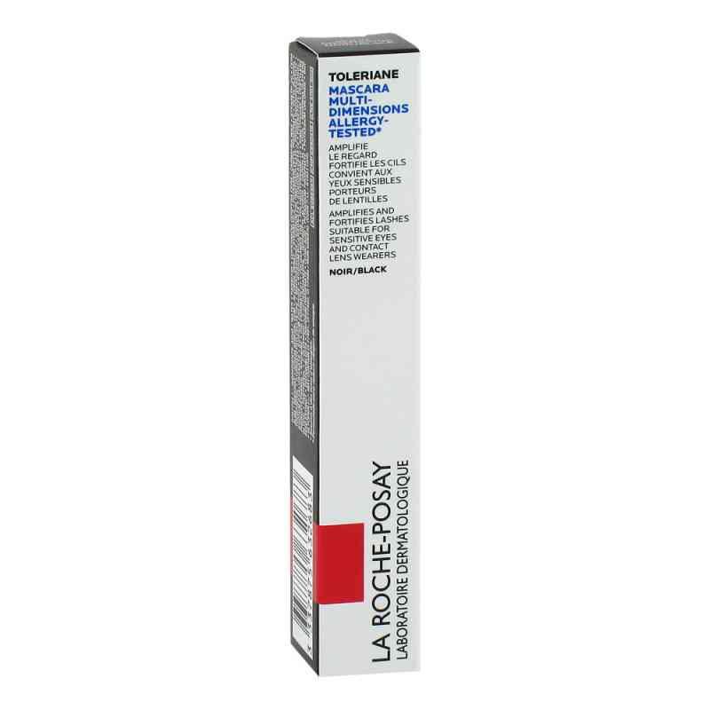 Roche-posay Toleriane Mascara Multi-dimensions  bei apo-discounter.de bestellen