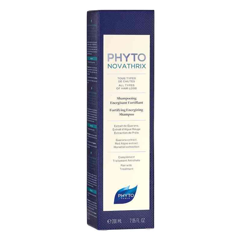 PHYTONOVATHRIX Anti-Haarausfall Kur-Shampoo  bei apo-discounter.de bestellen
