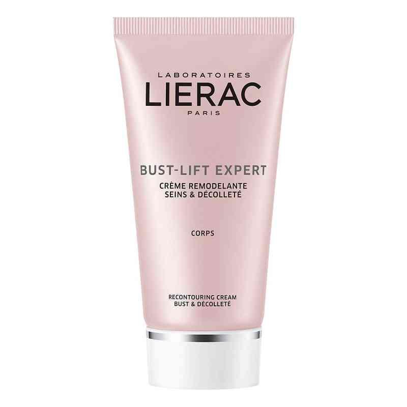 Lierac Bust Lift Creme 2019  bei apo-discounter.de bestellen