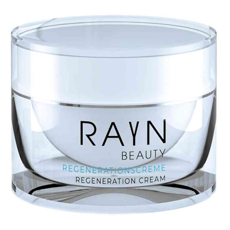 Rayn Beauty Regenerationscreme  bei apo-discounter.de bestellen