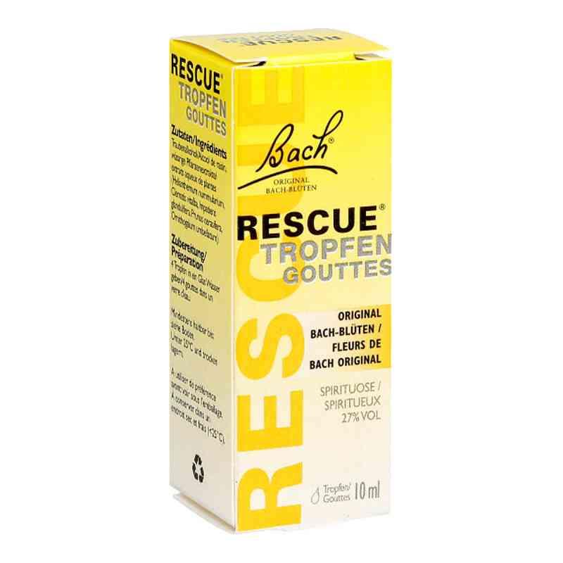 Bachblüten Original Rescue Alkohol Tropfen  bei apo-discounter.de bestellen