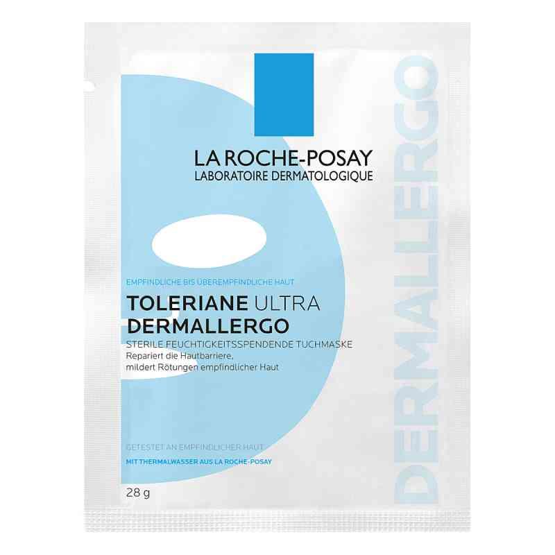 Roche-posay Toleriane Ultra Dermallergo Maske  bei apo-discounter.de bestellen