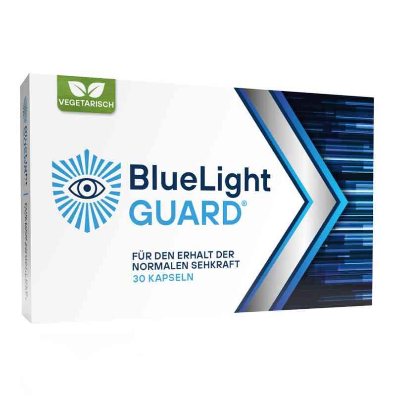 Bluelight Guard Hartkapseln  bei apo-discounter.de bestellen