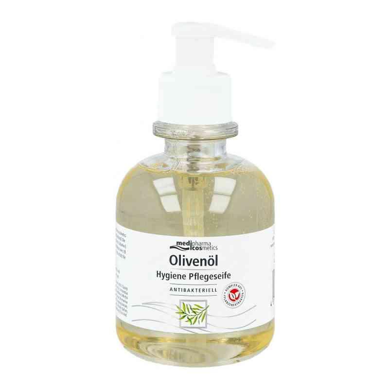 Olivenöl Hygiene Handseife  bei apo-discounter.de bestellen