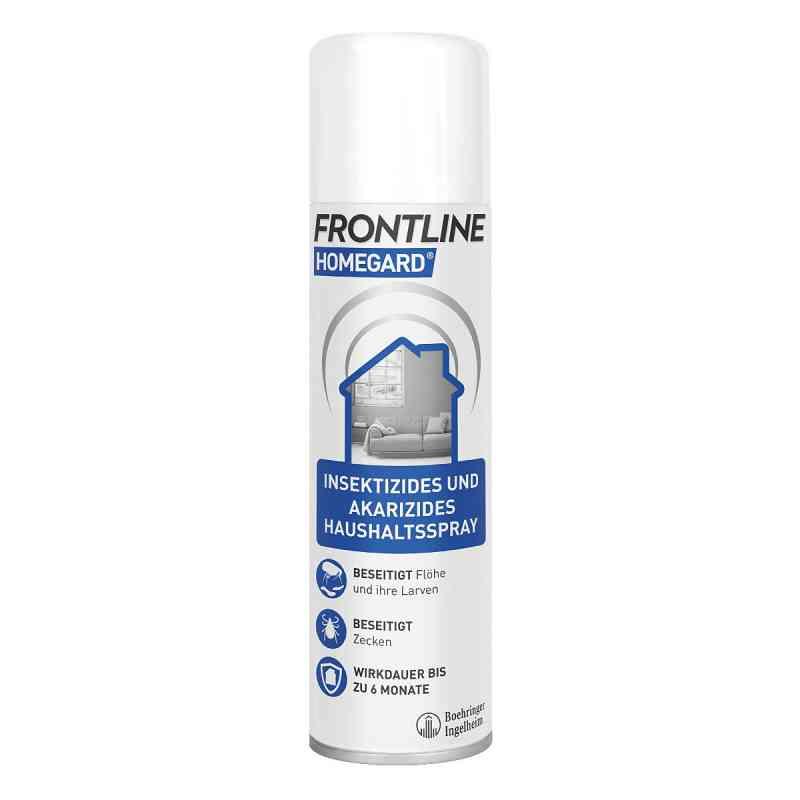 Frontline Homegard Spray  bei apo-discounter.de bestellen