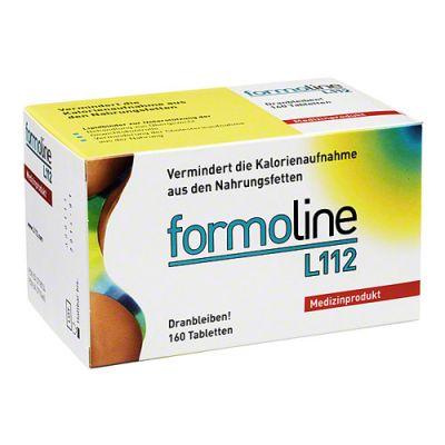 Formoline-L-112-dranbleiben-Tabletten-160stk-Gratisversand