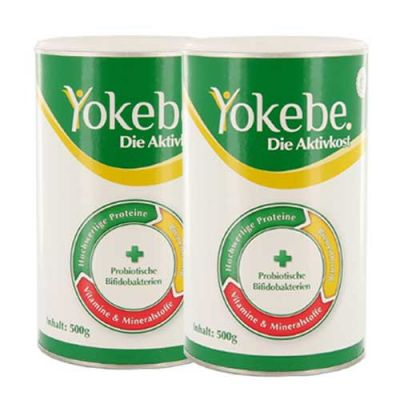 Yokebe-Classic-Pulver-2x-500gg-26-99-1-kg-Gratisversand