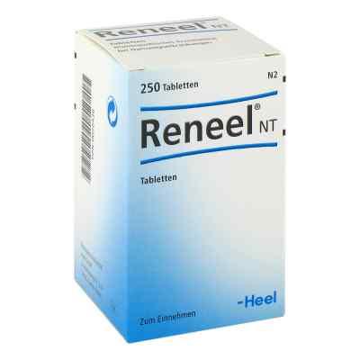 Reneel Nt Tabletten  bei bioapotheke.de bestellen