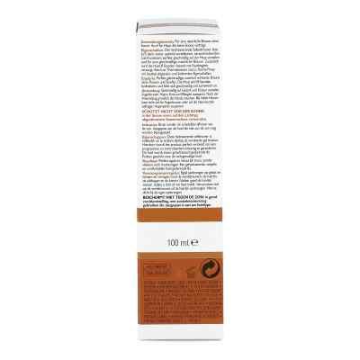 Roche Posay Autohelios Gel-creme  bei bioapotheke.de bestellen