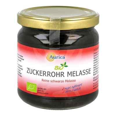 Zuckerrohr Melasse Aurica Bio  bei apo-discounter.de bestellen