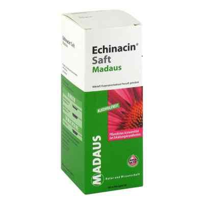 Echinacin Madaus  bei bioapotheke.de bestellen