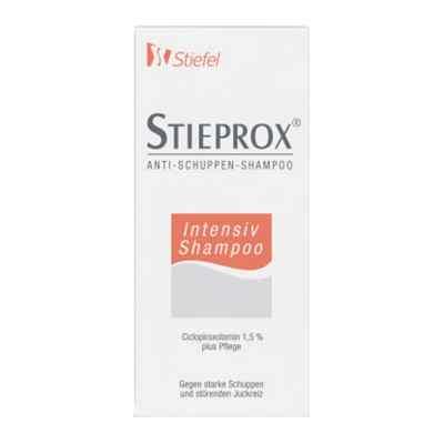 Stieprox Intensiv Shampoo  bei apo-discounter.de bestellen