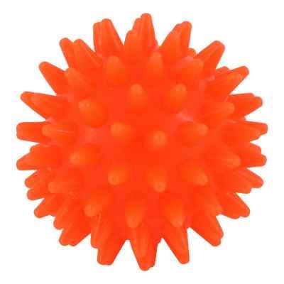 Massageball Igelball 5 cm lose  bei bioapotheke.de bestellen