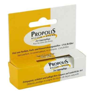 Propolis Balsam Stift  bei bioapotheke.de bestellen